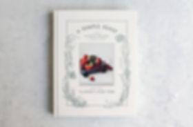 BookShop1-1.jpeg