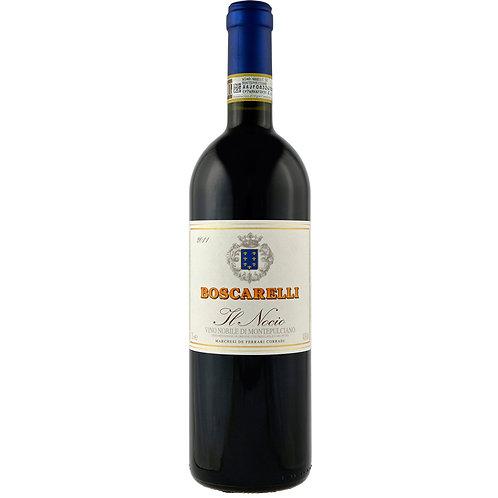 """Nobile Montepulciano """"Il Nocio"""" Boscarelli 2013"""