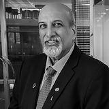 Salim Abdool Karim 2020.jpg