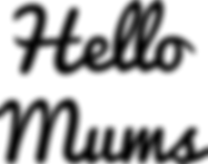 hello-mums.png