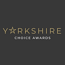 yorkshire-choice-awards.png