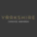 yorkshire-choice-awards.png