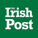 irish-post.jpg