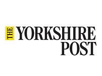 yorkshire-post.jpg