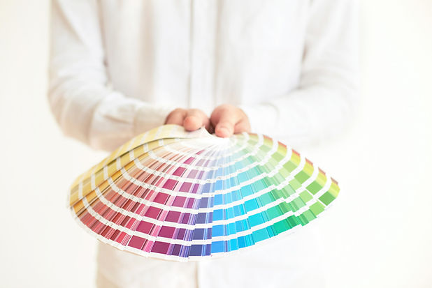 color-samples.jpg