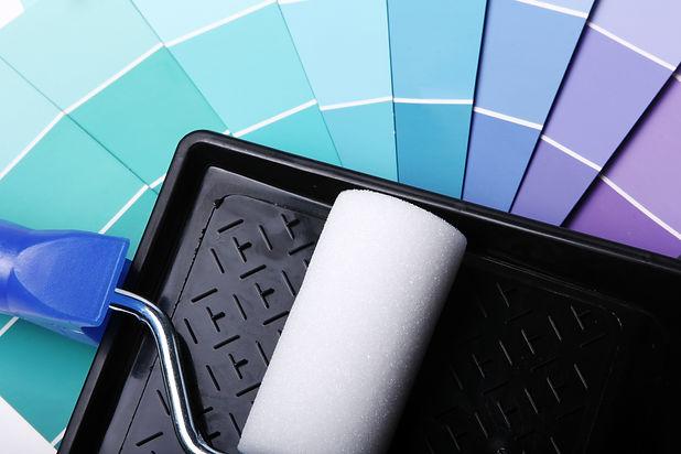 color-palette-catalogue-scheme-roller.jp