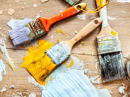 WHAT IS THE AVERAGE COST OF INTERIOR PAINTING IN NEWMARKET, ONTARIO?