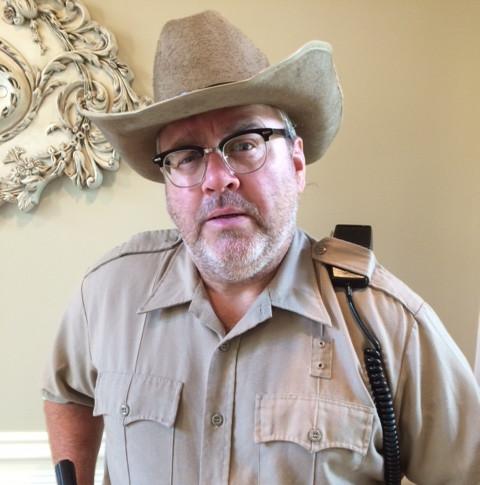 Sheriff.jpeg