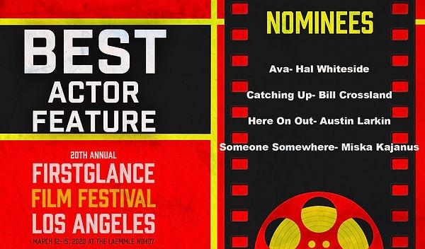 AVA-FirstGlanceFilmFest-Nomination.JPG