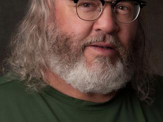 Hal_Whiteside_Beard_1.jpg