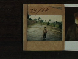 Documentário: Francisco Brennand, 2012