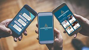 LivingWorks-Start-on-phones.png