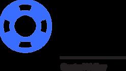AFSP Central Valley Chapter Color Logo.p