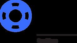 AFSP San Diego Chapter Color Logo.png