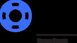AFSP Orange County Chapter Color Logo.pn