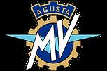 MV_Agusta_Logo.png