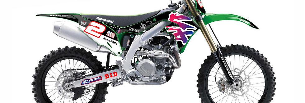 Kawasaki 04