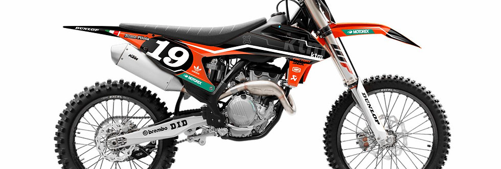 KTM 01