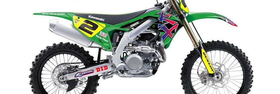 Kawasaki 02