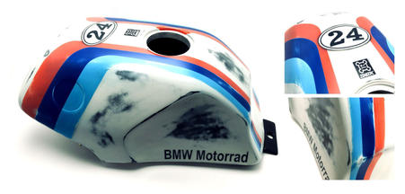 BMW IARNO.jpg