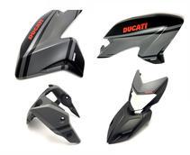 Ducati Nera.jpg