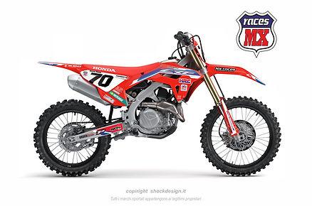 Honda 2021-MX Races.jpg