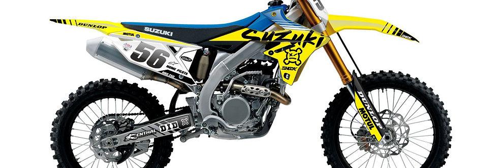 Suzuki 02