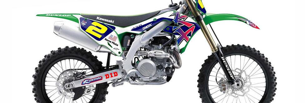 Kawasaki 03