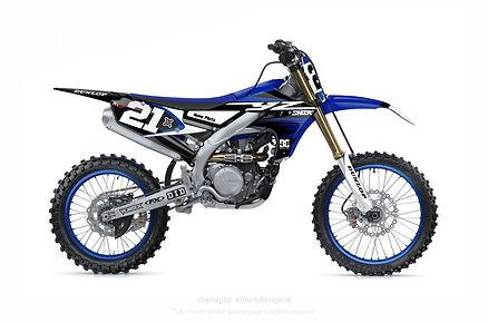 Yamaha 2019-2.jpg