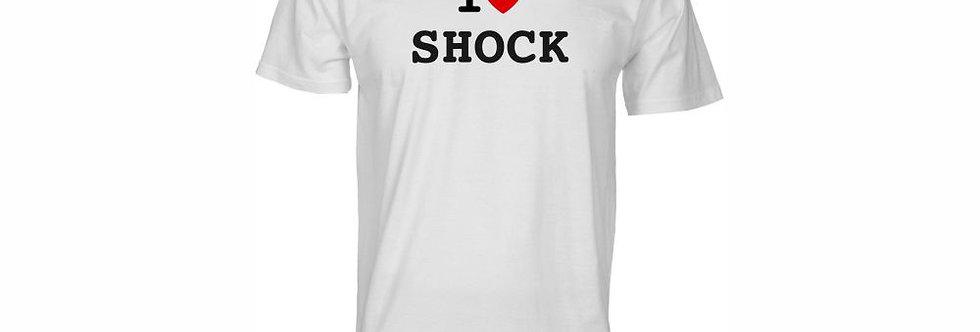 I Love Shock