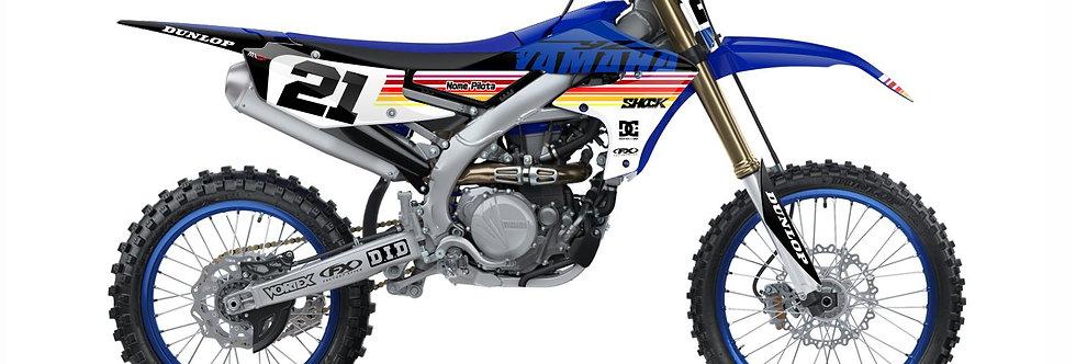 Yamaha 05