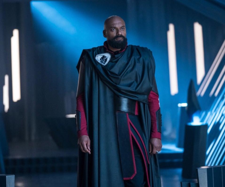 Krypton #22JPG.JPG