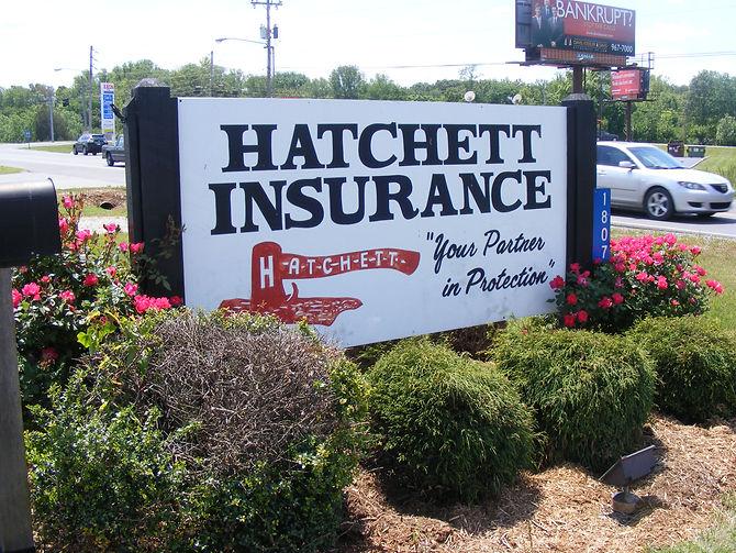 Hatchett insurence.JPG