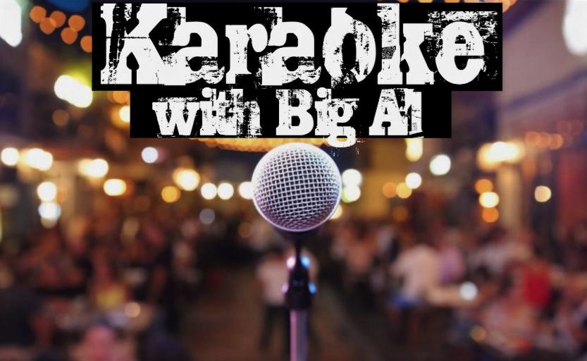 karaoke big al.png