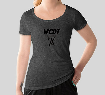 T-shirt Design Lab - Design Your Own T-s