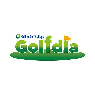 ゴルフディアロゴ.png