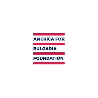 logo_azb.jpg