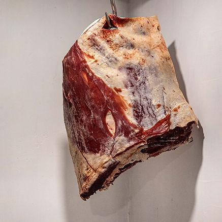 Merata_ready_meat-1745.jpg