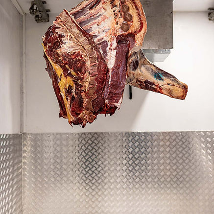 Merata_ready_meat-1747.jpg
