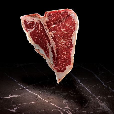 1_t-bone steak.jpg
