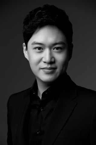 CCM Chopin Concerto Competition Winner: Dobin Park! Runner-up: Youkyoung Kim!