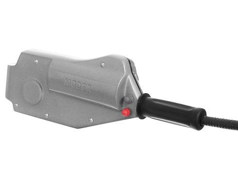 manivelle electrique de winch ,electrical winch handle,elektrische winschkurbel, Uship, winchrire,Ewincher