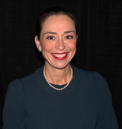 Jennifer Giordano