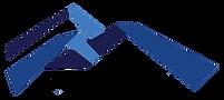 ascension-logo_wo_tag.png