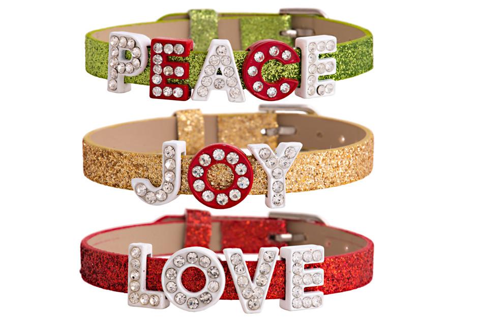 Holiday bracelets.jpg