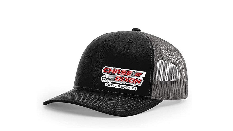 CDM Hat
