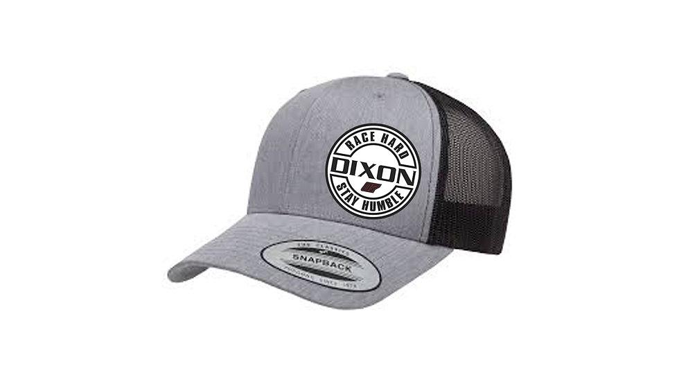 Chase Dixon Humble Hat