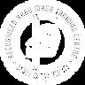 logo krav blanc-small copie.png