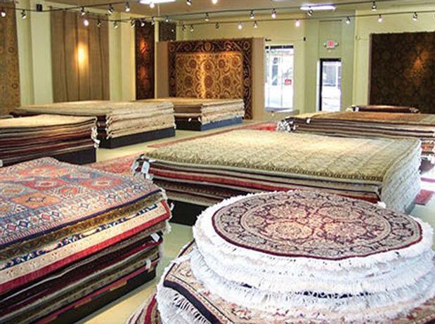 stacks of rugs.jpg