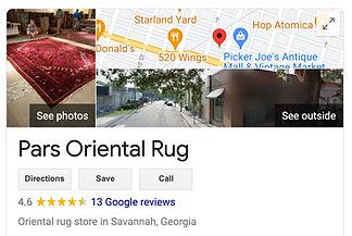 Google rating.jpeg